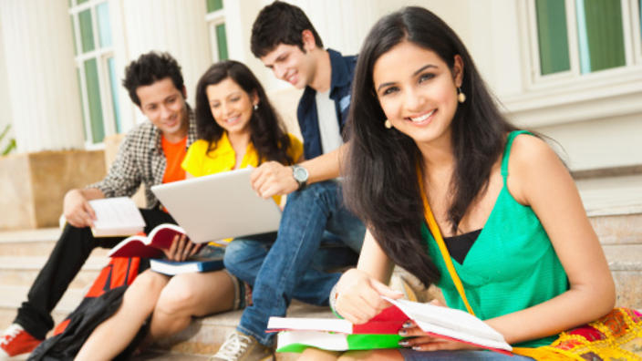 medical entrance exam classes in Nagpur
